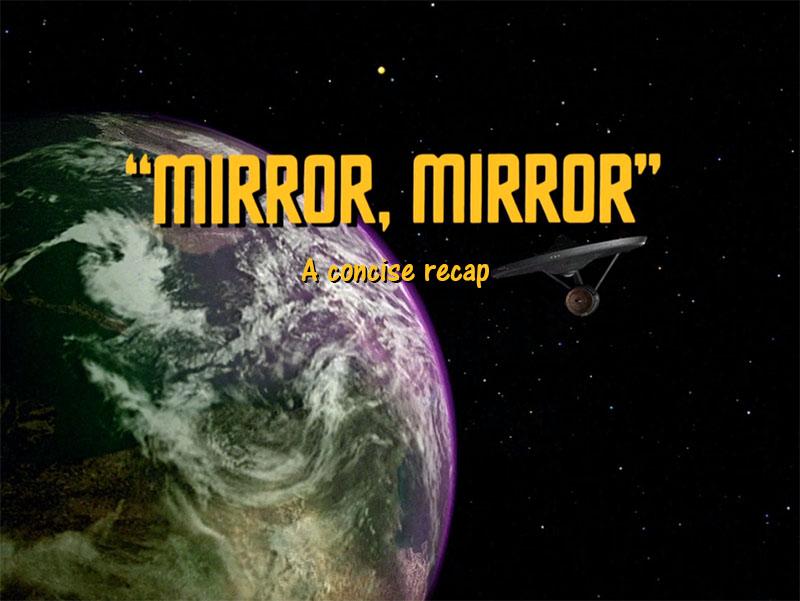 mirror-mirror-01