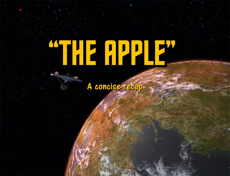 the-apple-01