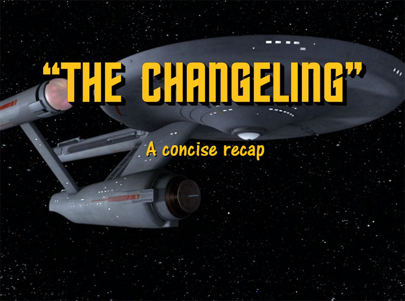 the-changeling-01