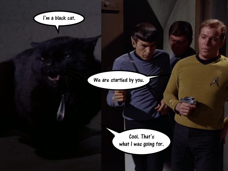 catspaw-08