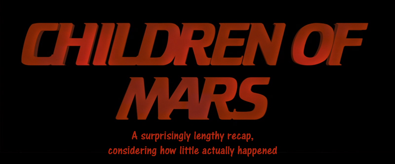 children-of-mars-01
