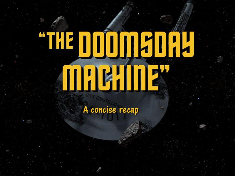 doomsday-machine-01