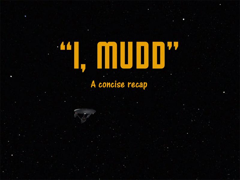 i-mudd-01