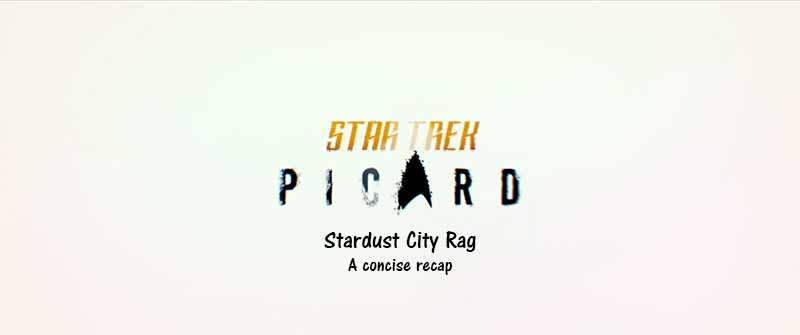 stardust-city-rag-01