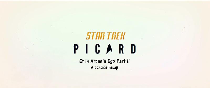et-in-arcadia-ego-pt-ii-01