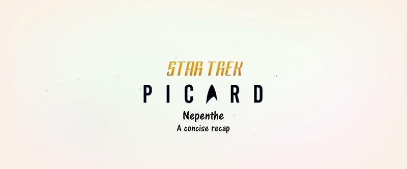 nepenthe-01