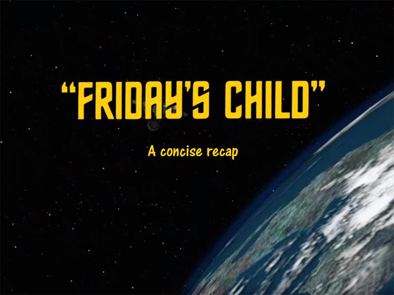 fridays-child-01