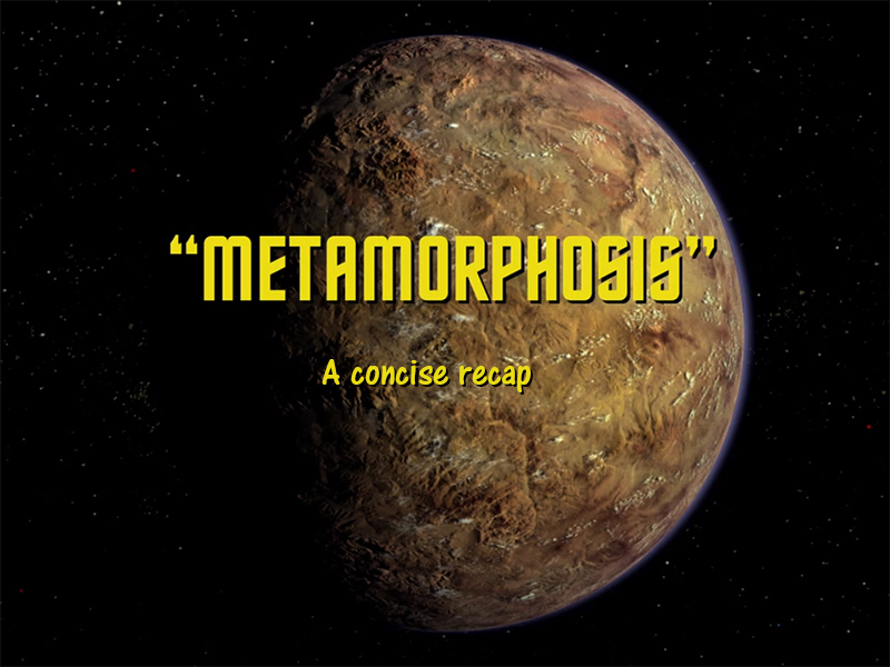 metamorphosis-01