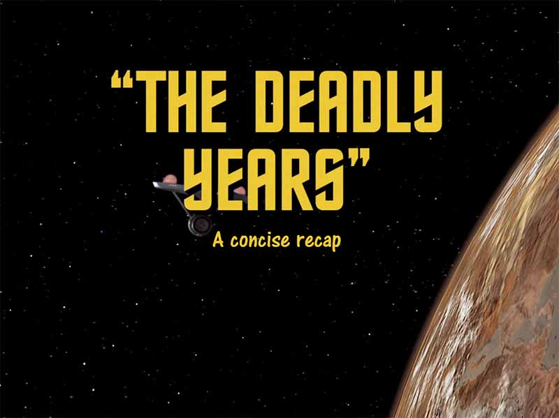 the-deadly-years-01