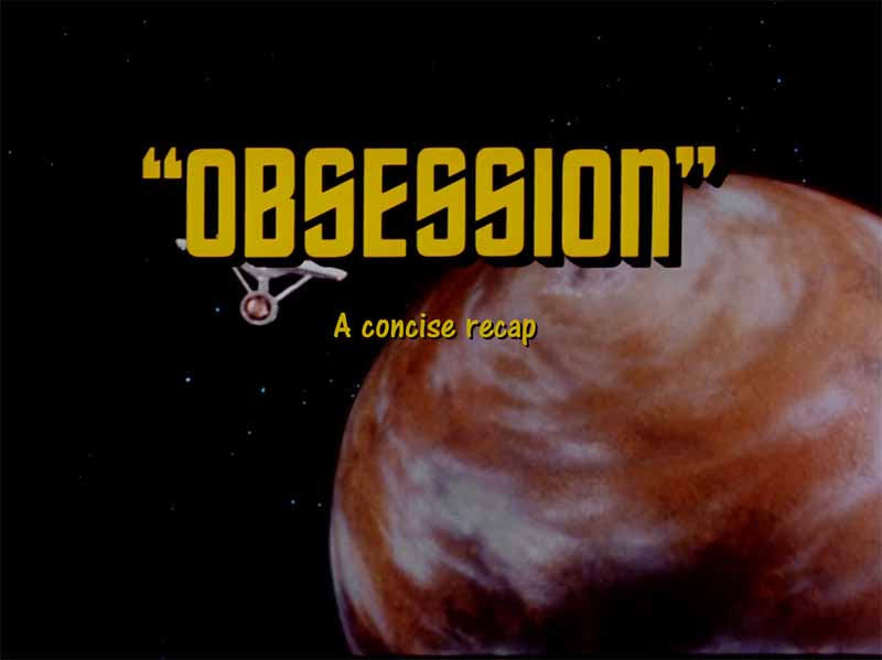 obsession-01