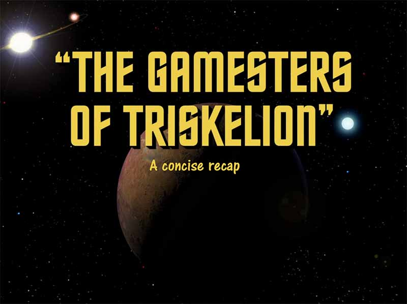 the-gamesters-of-triskelion-01