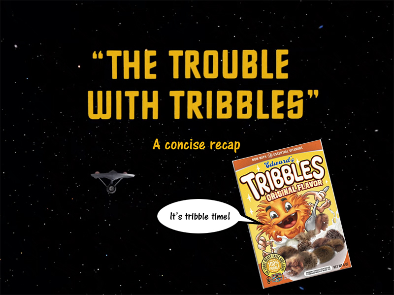 the-trouble-with-tribbles-01