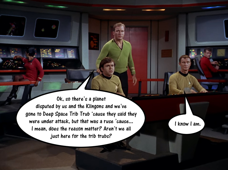 the-trouble-with-tribbles-02