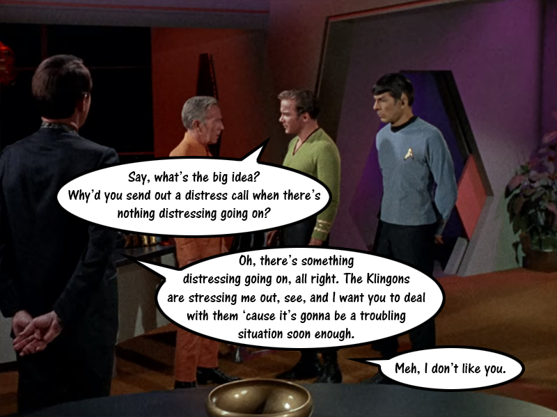 the-trouble-with-tribbles-03