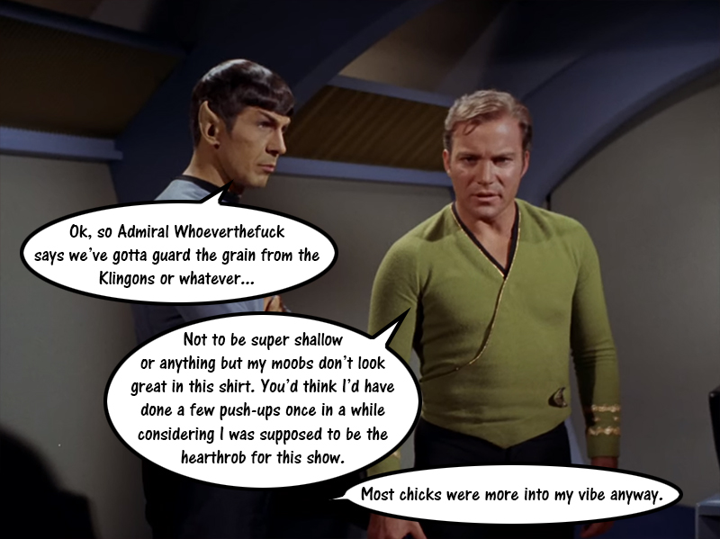 the-trouble-with-tribbles-07