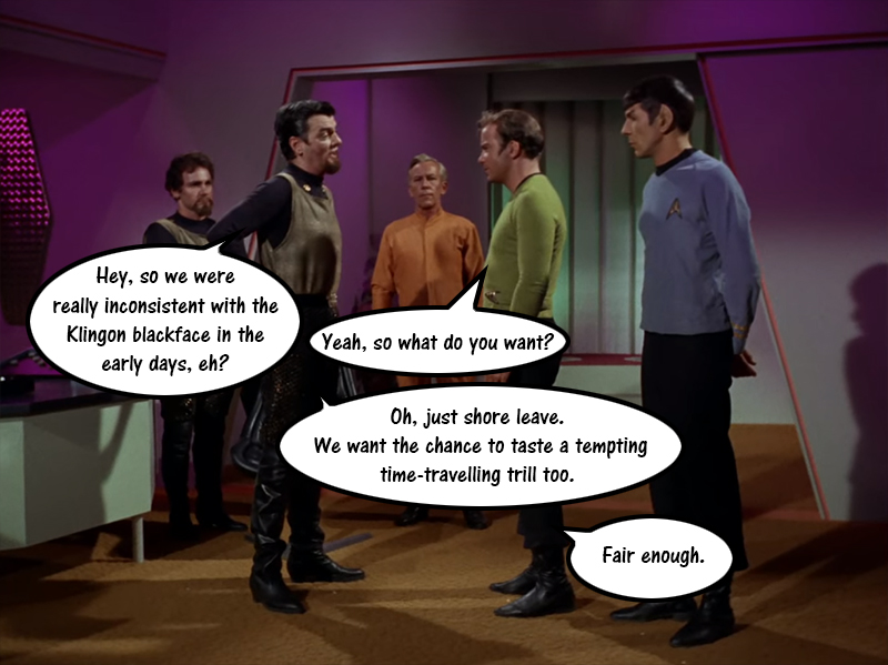 the-trouble-with-tribbles-08