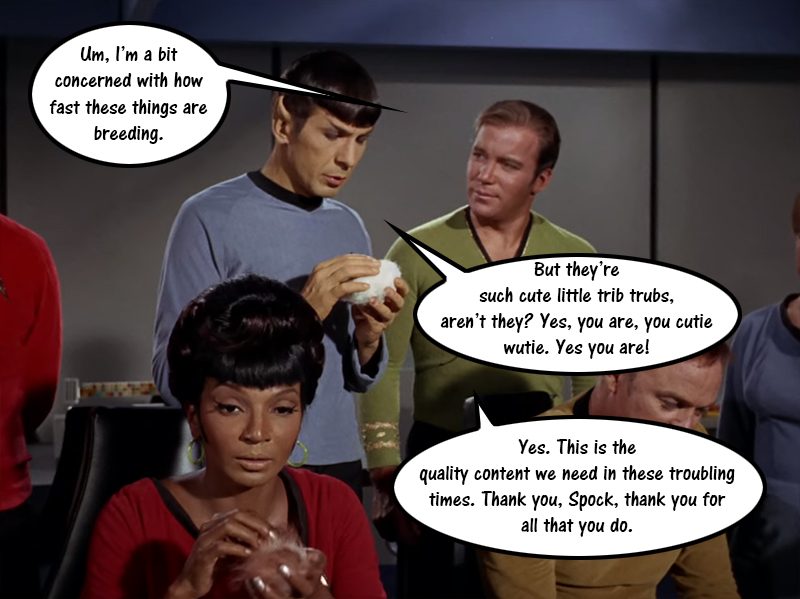 the-trouble-with-tribbles-09