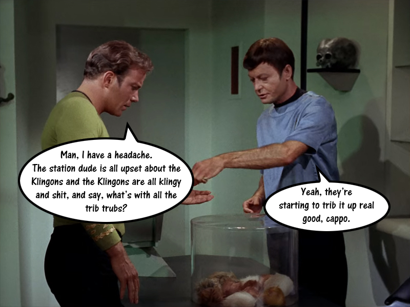 the-trouble-with-tribbles-10