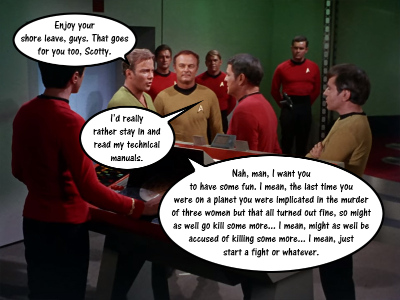 the-trouble-with-tribbles-11