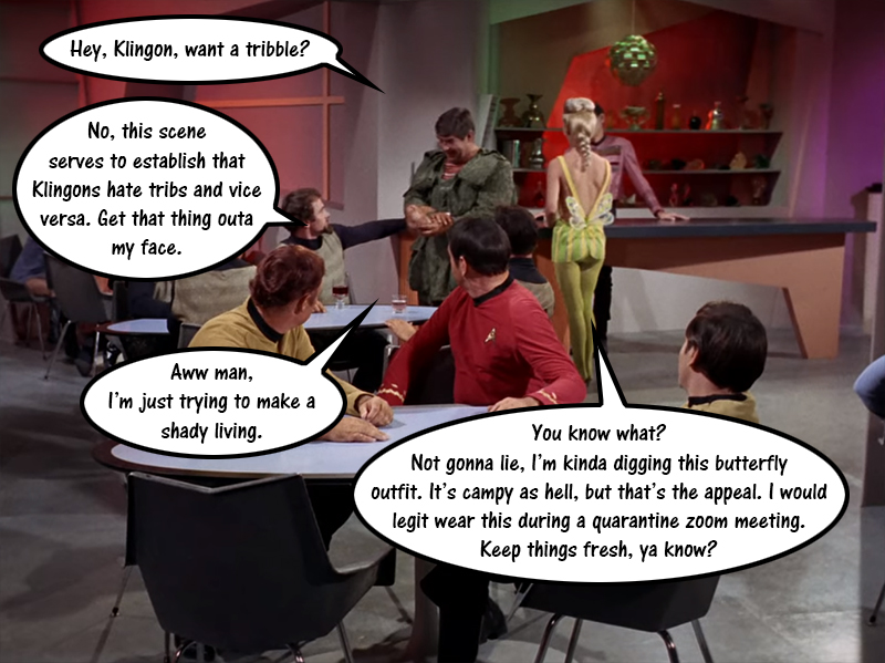 the-trouble-with-tribbles-12