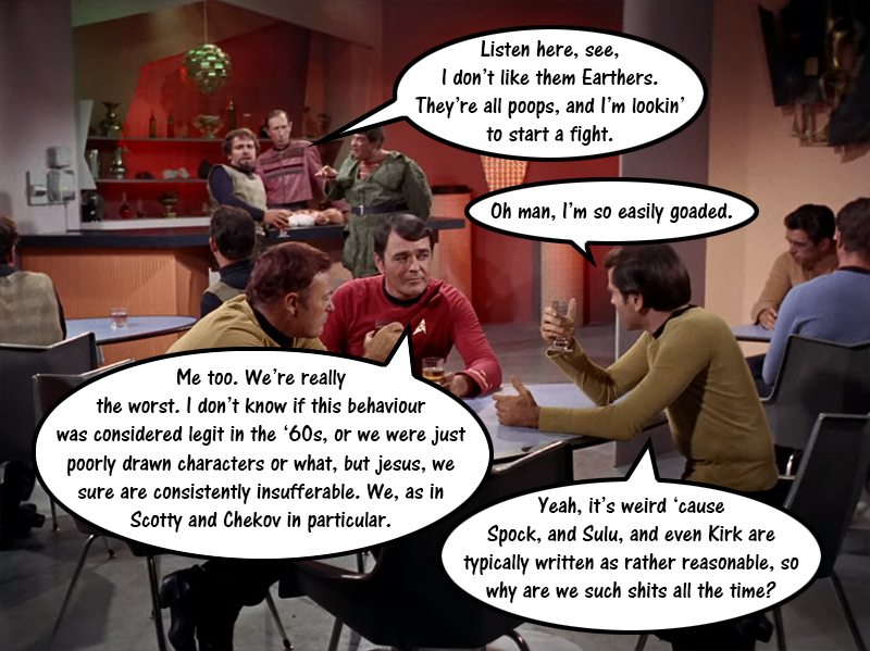 the-trouble-with-tribbles-13