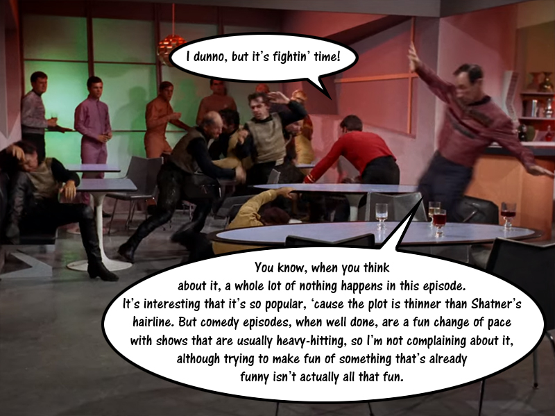 the-trouble-with-tribbles-14