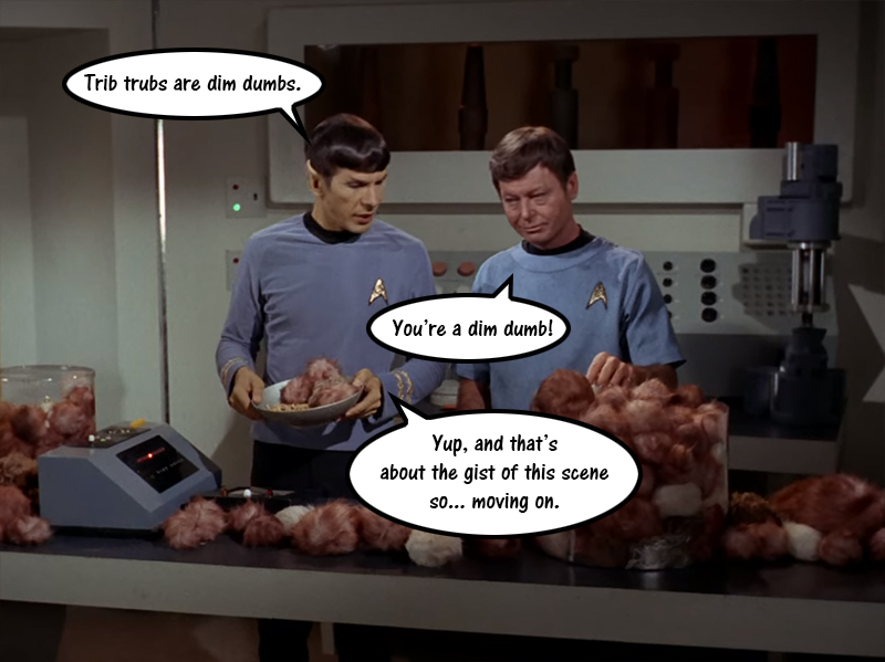 the-trouble-with-tribbles-16