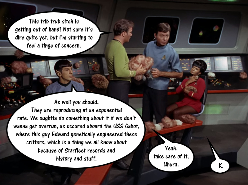 the-trouble-with-tribbles-17