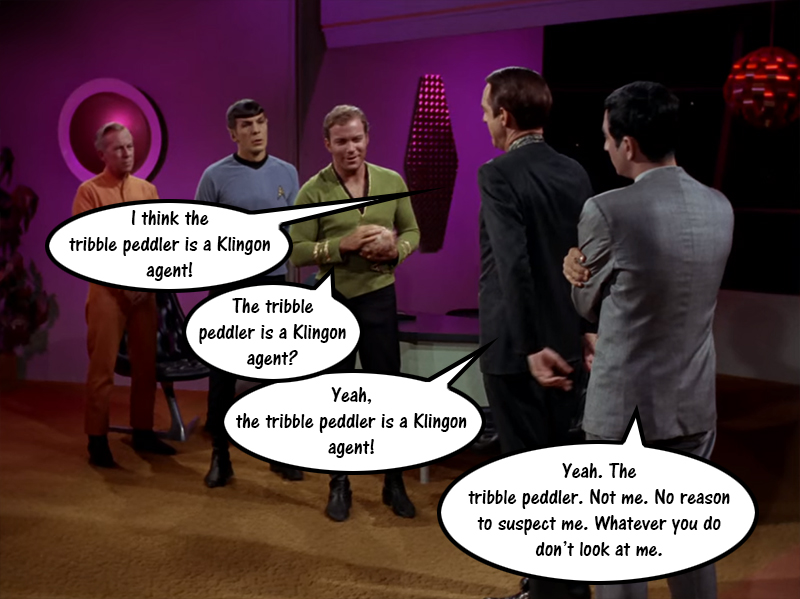 the-trouble-with-tribbles-18