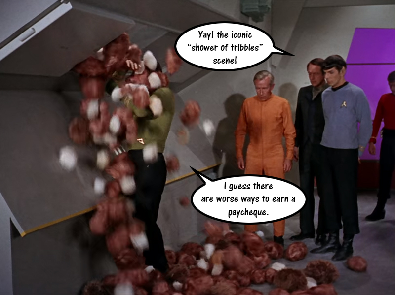 the-trouble-with-tribbles-20