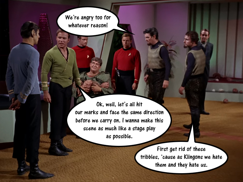 the-trouble-with-tribbles-23