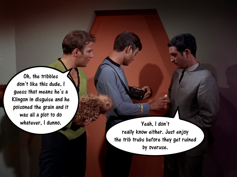 the-trouble-with-tribbles-24