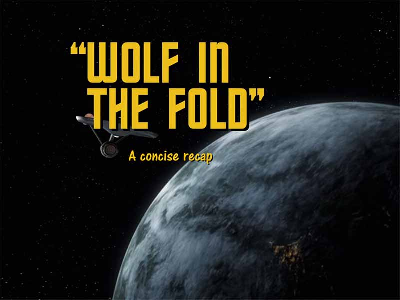 wolf-in-the-fold-01